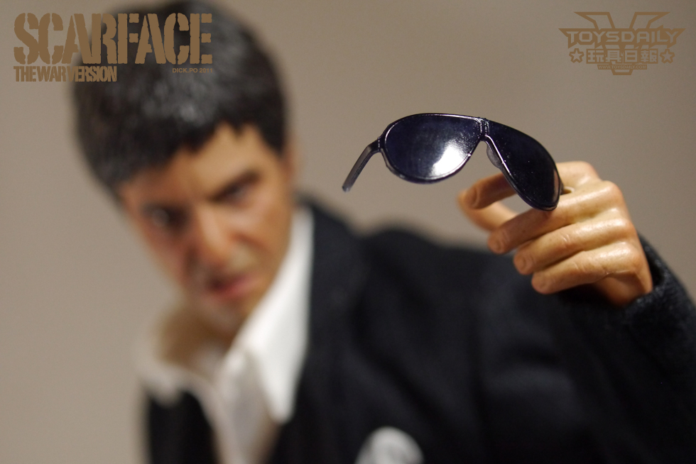 "[Enterbay] Scarface ""War Version"" - 1/6 scale - LANÇADO!!! - Página 6 Toysdaily_dick.po_scarface_27"