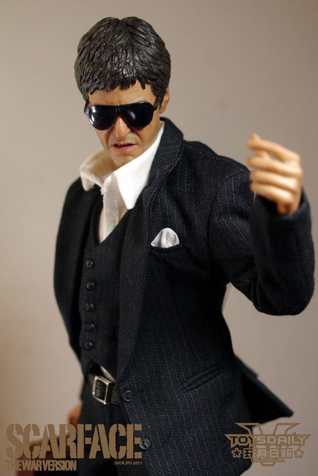 "[Enterbay] Scarface ""War Version"" - 1/6 scale - LANÇADO!!! - Página 6 Toysdaily_dick.po_scarface_29"