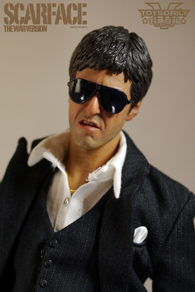 "[Enterbay] Scarface ""War Version"" - 1/6 scale - LANÇADO!!! - Página 6 Toysdaily_dick.po_scarface_30"
