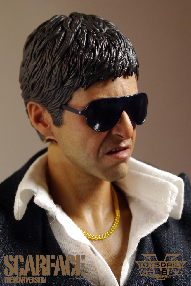 "[Enterbay] Scarface ""War Version"" - 1/6 scale - LANÇADO!!! - Página 6 Toysdaily_dick.po_scarface_31"