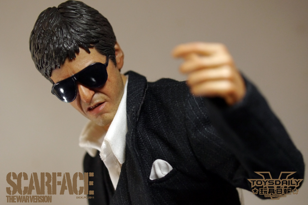 "[Enterbay] Scarface ""War Version"" - 1/6 scale - LANÇADO!!! - Página 6 Toysdaily_dick.po_scarface_32"