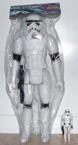 The Mexican bootleg thread. - Page 2 Stormtrooper-bootleg-comparison