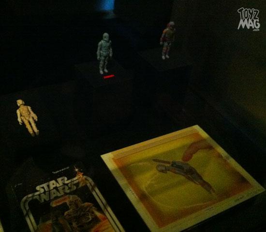 LES JOUETS STAR WARS - PARIS Exposition-Star-wars-les-jouets-mus%C3%A9es-des-arts-d%C3%A9coratifs-11