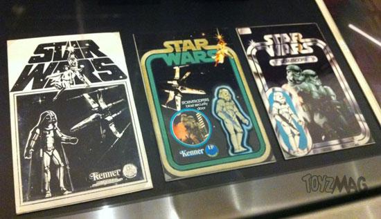 LES JOUETS STAR WARS - PARIS Exposition-Star-wars-les-jouets-mus%C3%A9es-des-arts-d%C3%A9coratifs-3