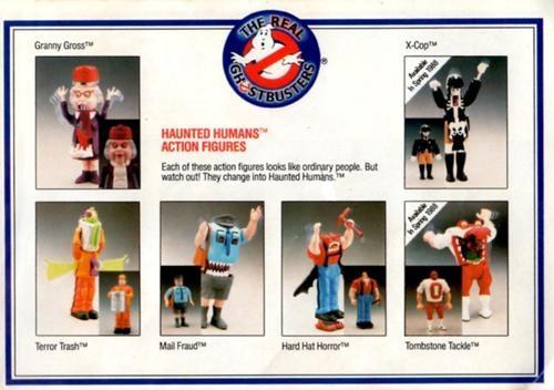 [Nostalgie] Jeux et jouets de votre enfance - Page 3 500px-HauntedHumansActionFiguresGuide