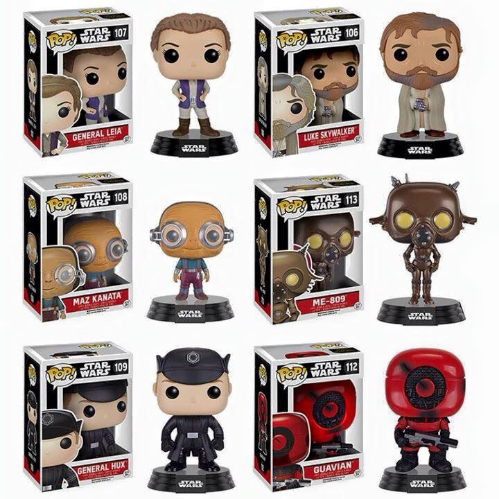 Les funko - Page 40 IMG_1446