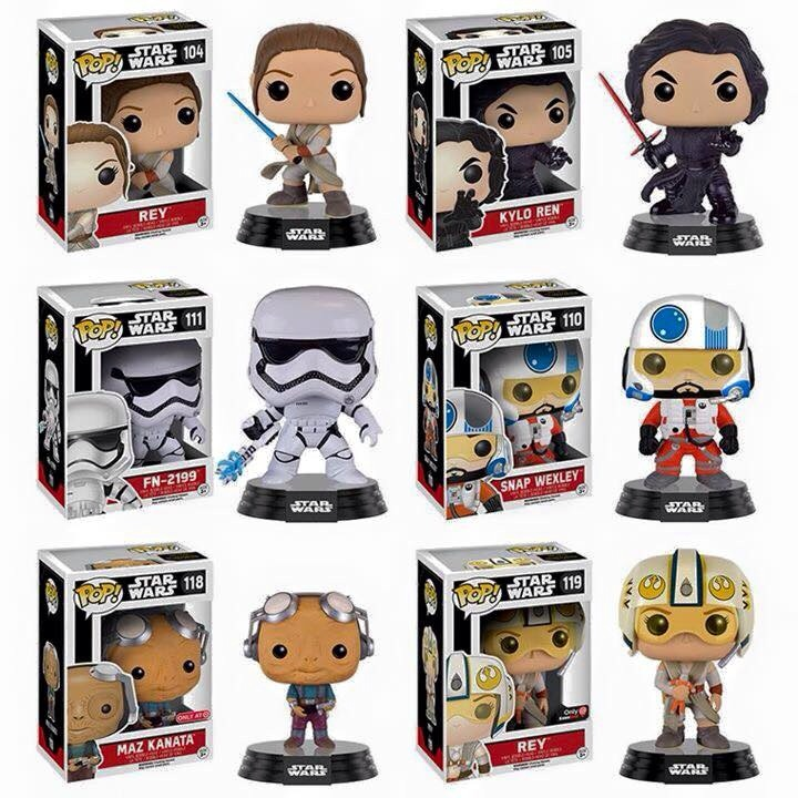 Les funko - Page 40 IMG_1447