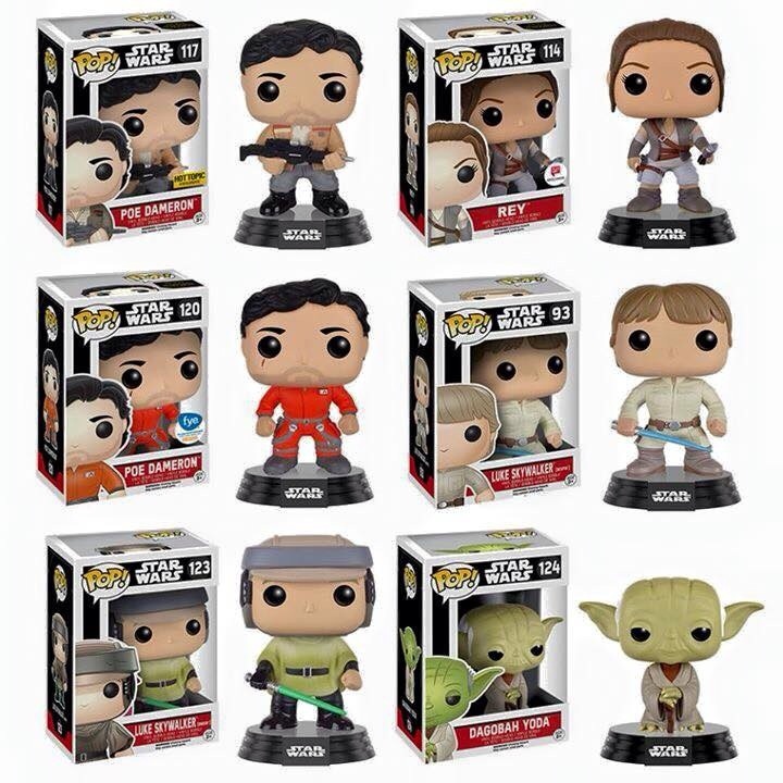Les funko - Page 40 IMG_1448