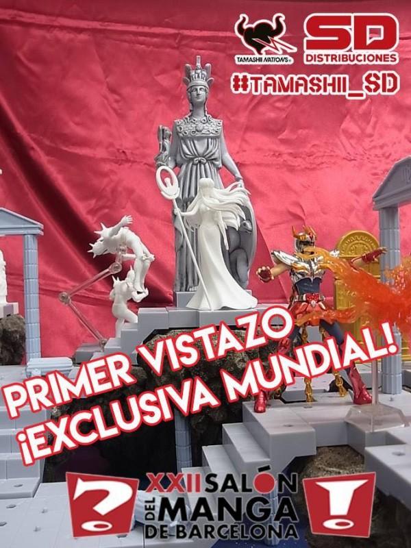 Dioramas et autres decors de tonton Inertia. - Page 2 14572817_1331239486887587_5096777715461056444_n-600x800
