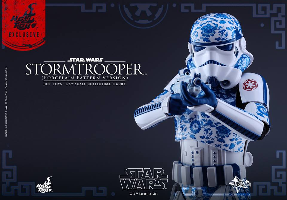 Hot Toys et Star Wars, les news - Page 3 15085534_10153965910087344_4257231023115814212_n
