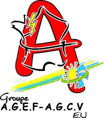 PHOTO PAGE D ACCUEIL - Page 23 Logo_agef