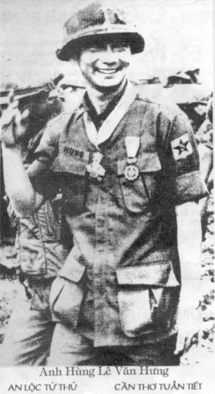 tuan - 30-4-1975: Những Vị Tướng VNCH đã Tuẫn Tiết  Lvh