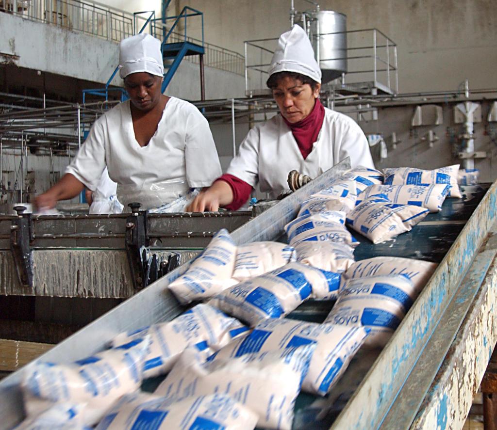 Carenza produttiva dello yogurt di soya F0204c-1024x887