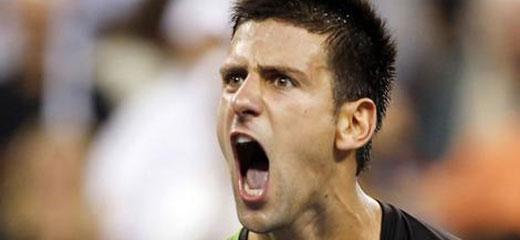Novak Djokovic - Page 2 Djokovic