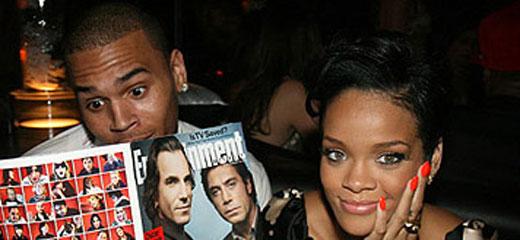 Rihanna...... - Page 2 Rijanakris