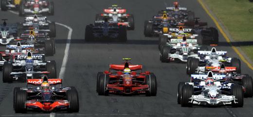F 1 NAJLUDJI CIRKUS U SVETU - Page 2 Formula1