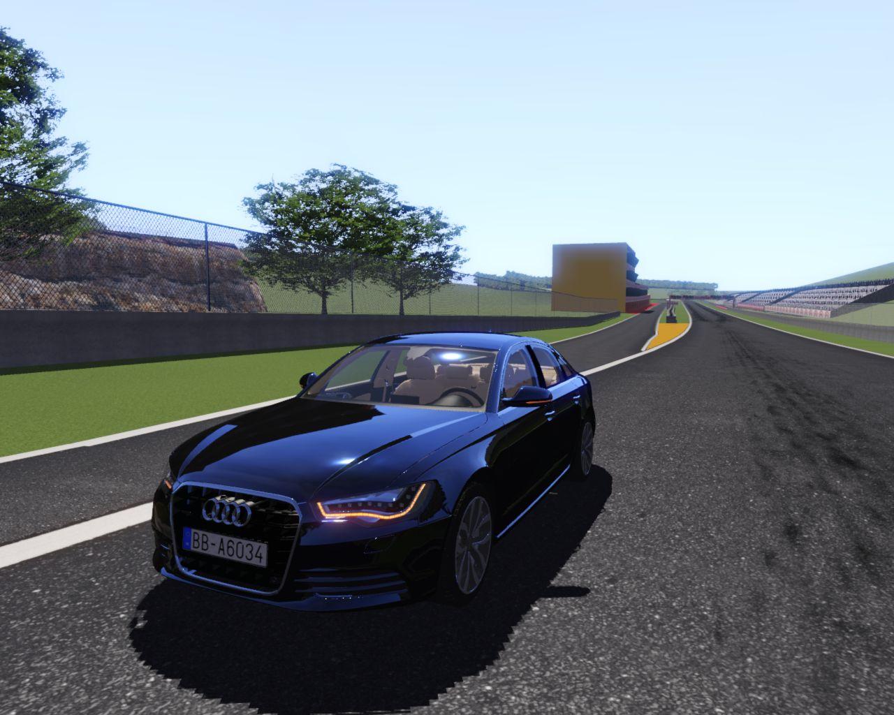 France-Racer - Portail 01_04_2014___17_06_01_3