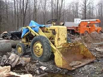tractomotive macchine-Tractomotive Corporation di Deerfield, 77270_opt