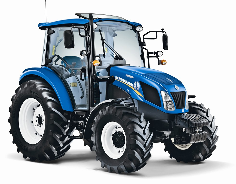 nuovi new holland t4 PowerStar 10T475028_1024x768
