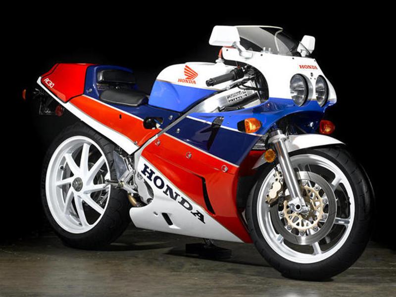 Prepa honda cb 1100 bol d'or Honda_2-800x600