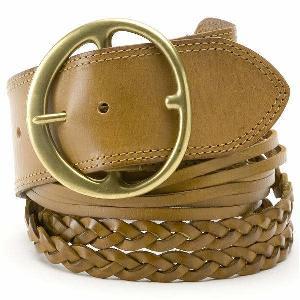 Katalog ponudb(naročate na blagajni) 5232-leather-fashion-belts-1
