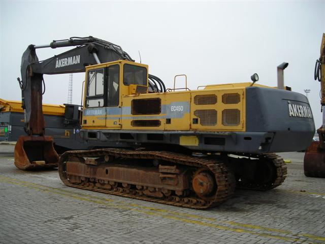 Akerman  macchine  DSCN3644%20(Small)