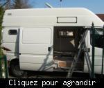 [Mk5]notre transit L2H3 pour vacances et Week-end évasion. 1332778251_mini_vrac_009