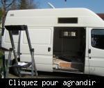 [Mk5]notre transit L2H3 pour vacances et Week-end évasion. 1332778291_mini_vrac_010