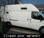[Mk5]notre transit L2H3 pour vacances et Week-end évasion. 1332778327_mini_vrac_011