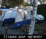 [Mk5]notre transit L2H3 pour vacances et Week-end évasion. 1338321807_mini_Copie_de_auvent_3