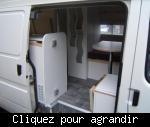 [Mk5]notre transit L2H3 pour vacances et Week-end évasion. 1339276479_mini_ford_002
