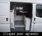 [Mk5]notre transit L2H3 pour vacances et Week-end évasion. 1339276626_mini_ford_004