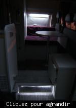 [Mk5]notre transit L2H3 pour vacances et Week-end évasion. 1340830303_mini_vrac_074