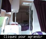 [Mk5]notre transit L2H3 pour vacances et Week-end évasion. 1351937092_mini_transit_004