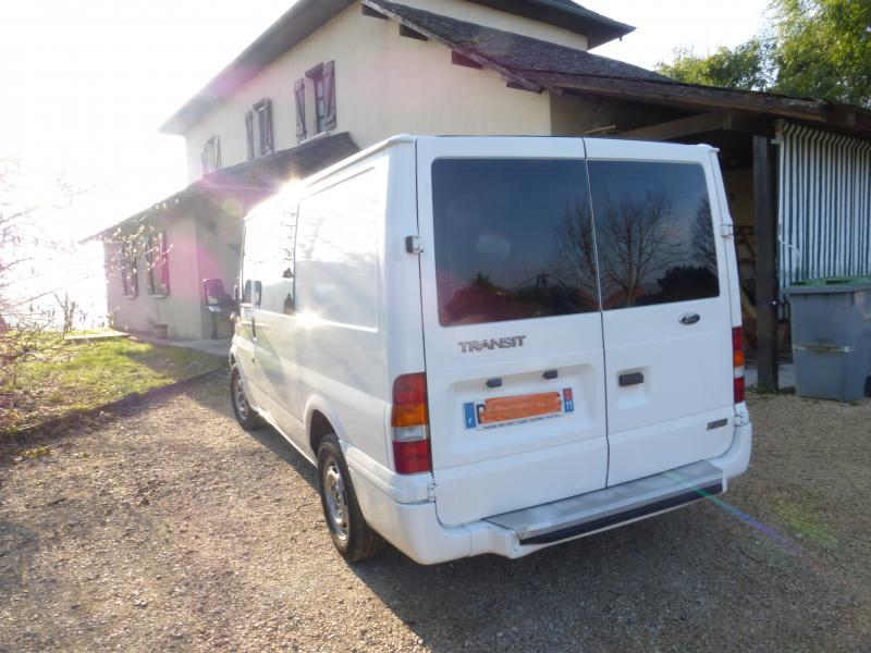 [MK6] aménagement de mon ambulance 1394647714_P1010394