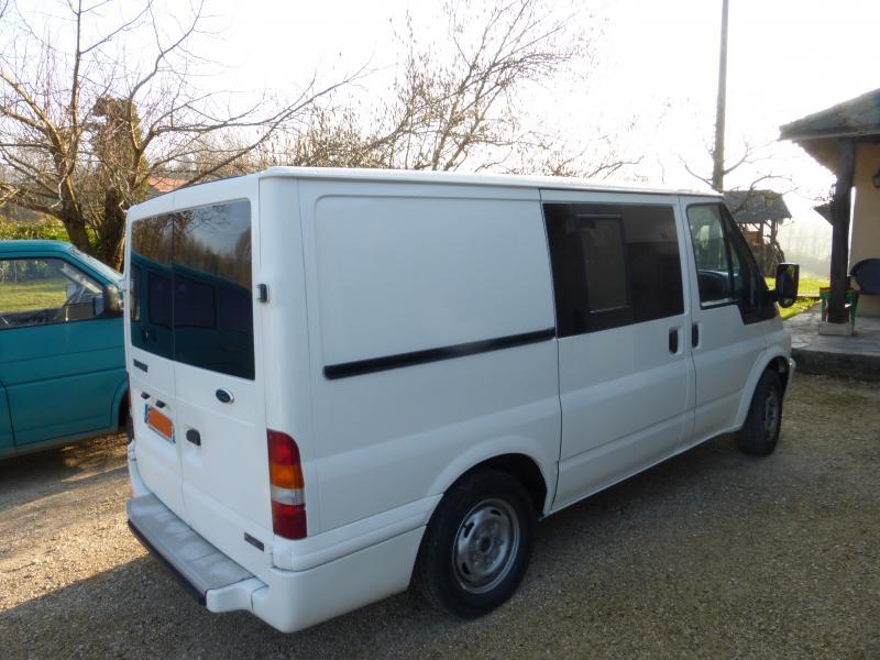 [MK6] aménagement de mon ambulance 1394647825_P1010395