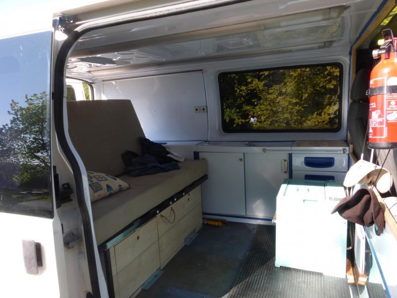 [MK6] aménagement de mon ambulance 1397489048_P1010464