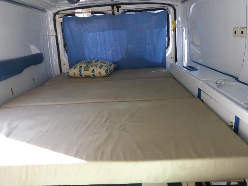 [MK6] aménagement de mon ambulance 1397489360_P1010466