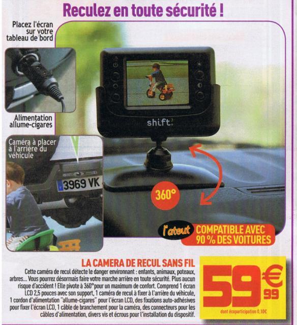 Le Trollive de la Maxi's familly !  - Page 2 1253224697_camera