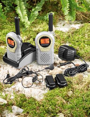 RECHERCHE RADIO 1270721407_FR_45534_01_b