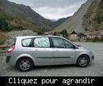 Sdf parisien 1256155312_mini_ext-lateral