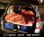 Sdf parisien 1256155367_mini_lit-02