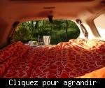 Sdf parisien 1256155381_mini_lit-01