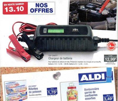Conseil chargeur 1417611539_Chargeur_de_batterie_chez_ALDI_en_Promo__TOP_CRAFT_13_