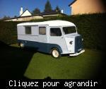 Présentation & Restauration : Mon Hy rallongé 1968, petite cure de jouvence, let's go... - Page 15 1410524176_mini_IMG_6168