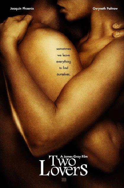 Two.Lovers.DvDrip.XViD-ReDeviL