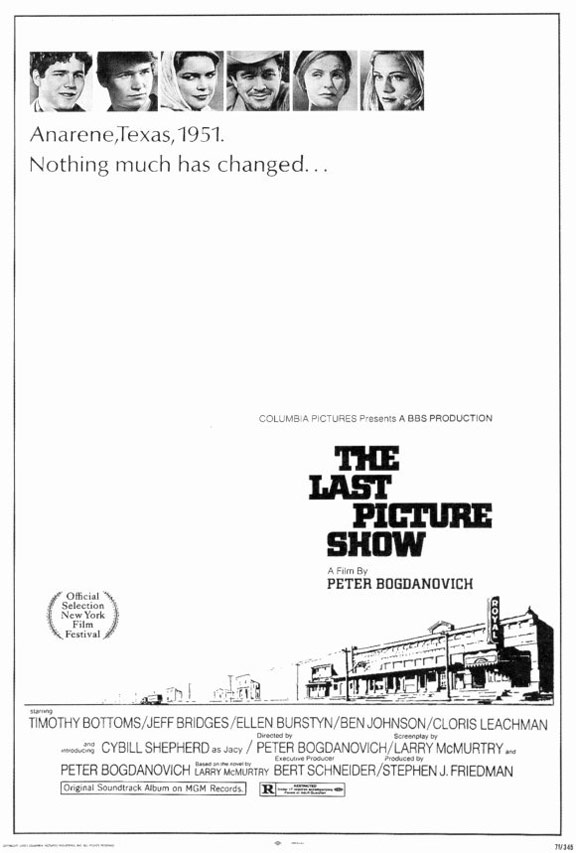 Last film I saw - Page 2 Last_picture_show