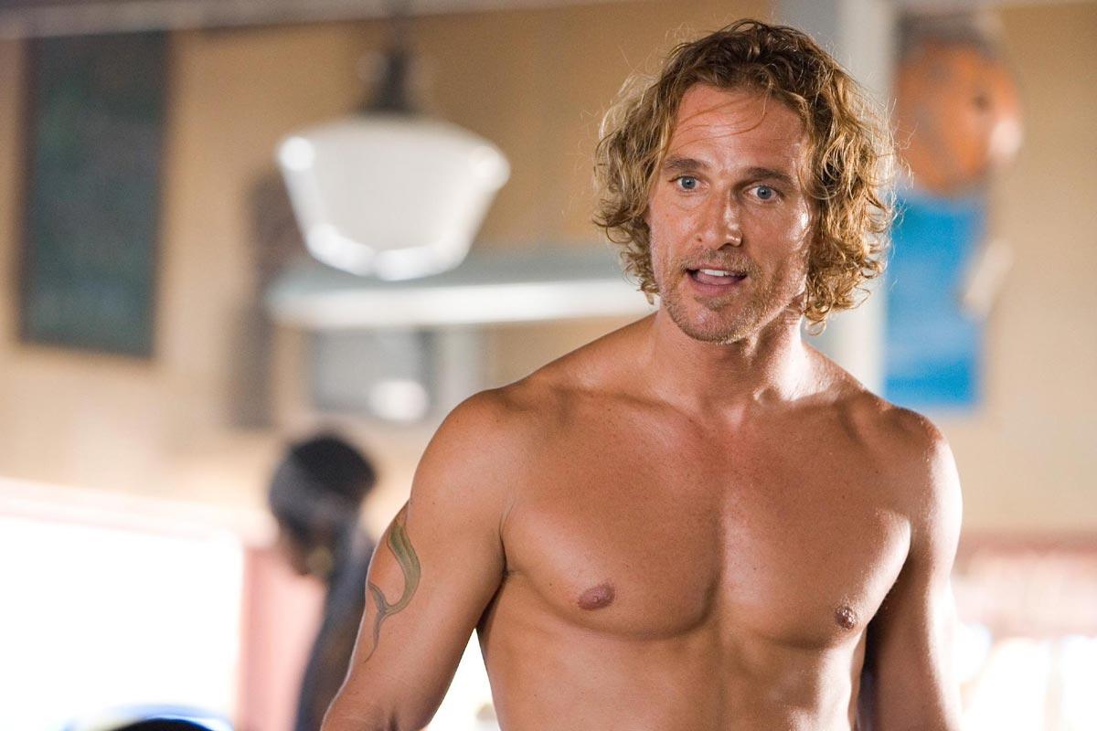 Matthew McConaughey 09.matthew-mcconaughey-shirtless
