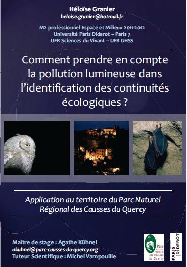 Pollution lumineuse : base de données - Page 3 Capture_decran_2013-01-28_a_11.35.41