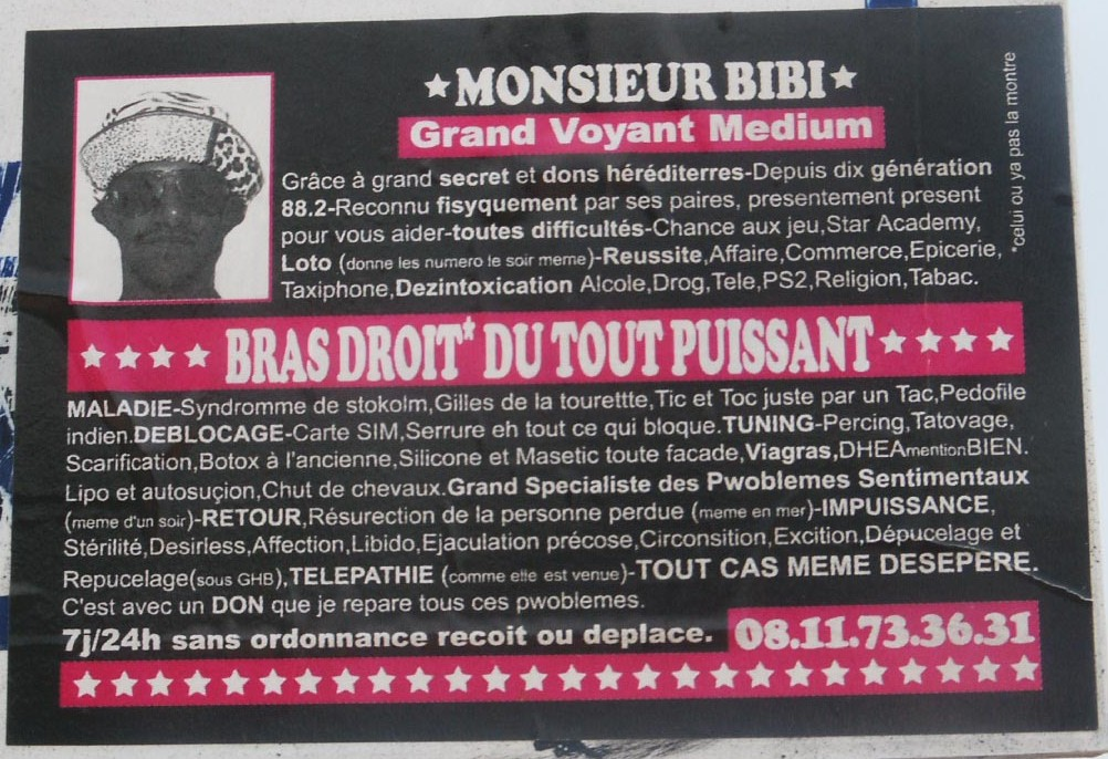 OMA XIX :yum: - Page 6 Flyer-marabout
